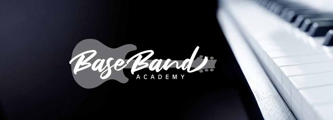 baseband academy banner