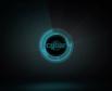 Cybar лого - версия 1