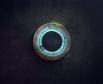 Cybar лого - версия 3