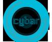 Cybar ring