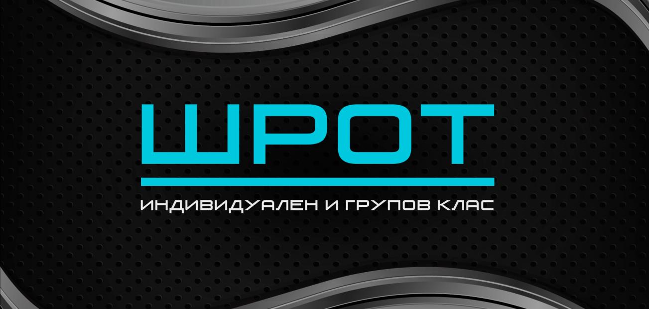 blog_post_105
